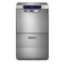 N90 DIGIT - Double wall dishwasher