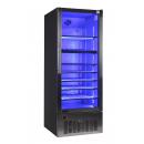 TC 500WAN (J-500 W) | Vitrina za vino sa staklenim vratima