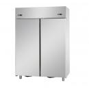 AF14EKOPN | Kombinovani frižider / zamrzivač sa punim vratima