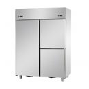 A314EKOPN | Kombinovani frižider / zamrzivač sa punim vratima