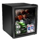SC 52 - Glass door cooler