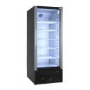 J-600 GD - Glass door cooler