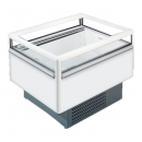 UMD 200 HD | Otvorena rashladna vitrina