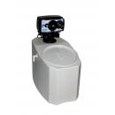 Senior M - Water softener