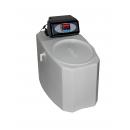 Senior T | Water softener