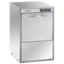DS 40 - Glass and dishwasher