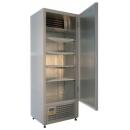 CC 635 (SCH 400) INOX | Frižider sa punim vratima - INOX