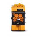 VERSATILE PRO - Aparat za ceđenje narandže