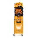 VERSATILE PRO PODIUM - Commercial juicer