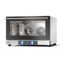 PF8004 - Caboto manual convection humidity oven