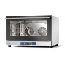 PF8004D - Caboto digital convection humidity oven