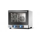 PF6004 - Caboto Convection Humidity Oven
