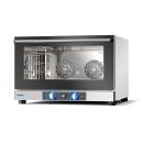 PF7504 - Caboto manual convection humidity oven with grill function