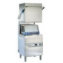 HT 11 ECO Dishwasher