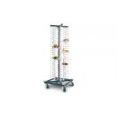 VA0055 - Plate stacker trolley