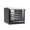 FEM04NE595V | Electric convection snack oven