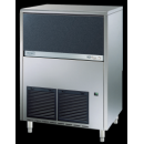 Ice cube makers - Brema CB 640