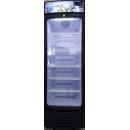 RTW 350 - Glass door cooler