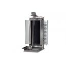 PDE 503 E electronic ROBAX glass gyros maker