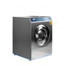 LM 8 - Mašina za pranje veša