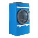 ES 18 - Mašina za sušenje veša