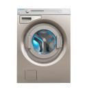 LM 80 PEDP - Mašina za pranje veša