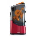 Minex - Commercial juicer