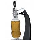 Micro Matic | 012491 Toranj točilice za punjenje flaša bez slavine
