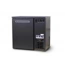 DFK 4E - Frižider za KEG burad