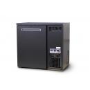 DFK 4E KEG cooler