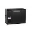 DFK 6E - Frižider za KEG burad