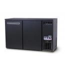 DFK 8E - Frižider za KEG burad