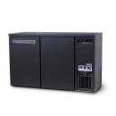 DFK 8E KEG cooler