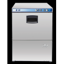 ATA B10 - Glass and dishwasher