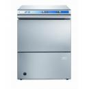 ATA AF55 - Glass and dishwasher