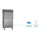 AQUA 80 - Mašina za pranje čaša i tanjira