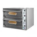 RESTO START 66 - Pizza oven