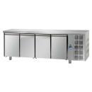 TP04MID | Poslastičarski hladni radni sto (600x400)