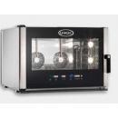 XBC 405 E | Konvektorska peć pekarska