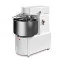 RESTO SK 30 MO - Spiral mixer