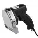 KS100T | Električni nož za giros
