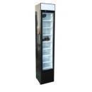 SC 105B - Glass door display cooler