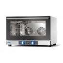 PF7604 - Caboto manual convection humidity oven