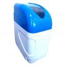 Elegant M - Water softener