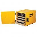 AVATHERM 600x2 Thermobox