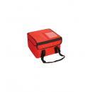 AVATHERM AV11 - Multi Thermo Bag