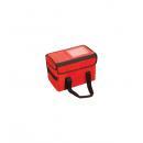 AVATHERM AV12 Thermo Bag