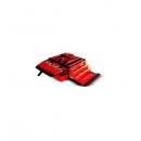 AVATHERM AV18 | Torba za dostavu pizze sa džepom za piće