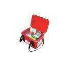 AVATHERM 180 Medicinski Termoboks - izolovana transportna kutija