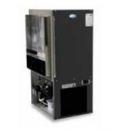 DKB-4 KEG - Frižider za KEG burad
